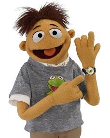 Walter_(Muppet)
