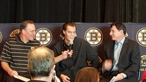 Tuukka interview