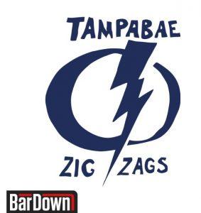 TB ZigZags