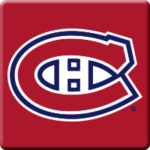 Montreal Canadiens