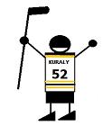 Sean Kuraly