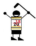 #18 Lee Stempniak